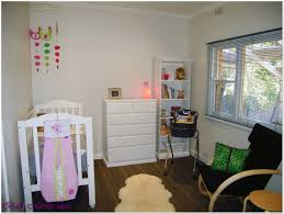 Baby Bedroom Wall Borders Baby Nursery Ideas Mix U0026 Match Bedding Diaper Stackers Toddler