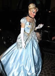 Halloween Costume Cinderella 19 Creative Disney Costumes Magical Halloween Pictures