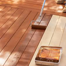 Homemade Wood Stain Learn To Make Natural Stain At Home by Starting Your Paint Or Stain Project How To Diy Everything