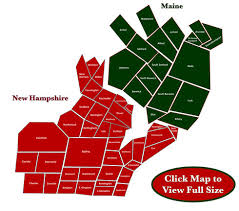 christmas tree delivery nh and me delivery areas l lake christmas tree farm llc
