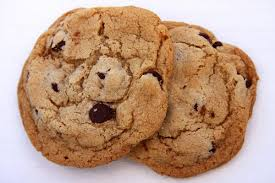 cookie wiktionary