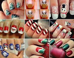 easy nail art design ideas beginners tips diy photos tutorials