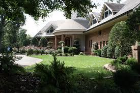 Home Products By Design Apison Tn Mckamey Landscapes Llc Landscaping Irrigation Lawn Maintenance