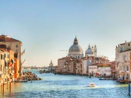 France And Italy Map by Italy U0027s Best Beaches Travel Channel