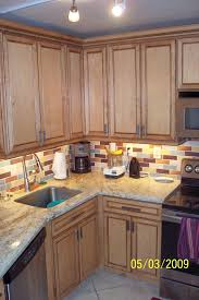plain kitchen design ideas for condos smart solutions small cool