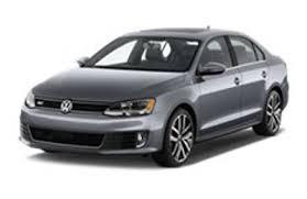 Car Dealerships Port Charlotte Fl Port Charlotte Honda Port Charlotte Fl 33953 Yp Com