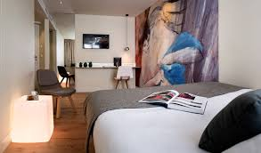chambre hotel luxe design max hotel official website 3 design boutique hotel