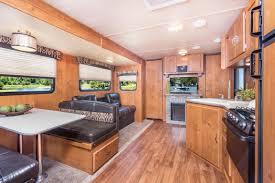 cabin cruiser light weight trailers gulf stream coach inc