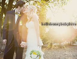 wedding planner california southern california wedding planner hello honey baby