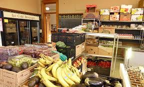 st mary u0027s food pantry st mary u0027s health system lewiston maine