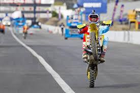 racer x online motocross supercross news mike carpenter racer x online