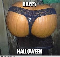 Sexy Halloween Meme - happy halloween meme festival collections