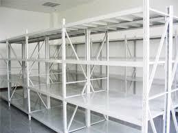 metal shelving lowes bike racks u0026 storage lowes shelves wall