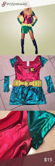 halloween costume robin collection red robin halloween costume pictures compare prices on