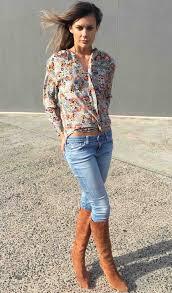 designer clothing sale nz dresses tops for womens