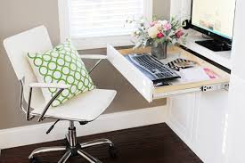 Small Home Office Desk Home Office Office Desk For Home Designing An Office Space At