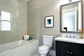 bathroom setting ideas bathroom setting ideas bathroom setting up wall design ideas