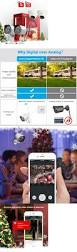 Interior Home Surveillance Cameras by Best 25 Home Security Camera Systems Ideas On Pinterest