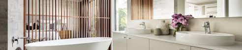 popular bathroom designs our most popular bathroom design features dale alcock homes