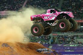 all monster jam trucks tickets for hampton monster jam truck series now available wtkr com
