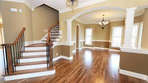 3 Bedroom House Painting Cost Painting Cost For 3 Bedroom House In Bangalore 8 Answers How Much