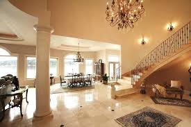 home interiors shopping luxurious homes interiors best mansions ideas on mansions homes