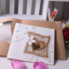 Scroll Wedding Cards Design With Price Factory Price Elegant Fancy Silver Glittering Indian Wedding Cards