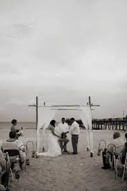 mexico wedding venues stunning oceanana wedding venues get for in nc pict of
