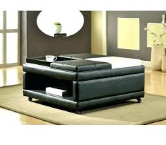 storage ottoman with casters storage ottoman casters fantastic storage ottoman on wheels with