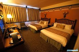 chambre golden forest disneyland sequoia lodge search hqg