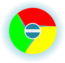 download the full version of google chrome google chrome offline installer 66 latest version techchore