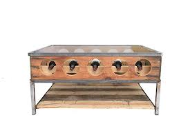 wine tables and racks rack fascinating wine table ideas racks wrought iron with regard to