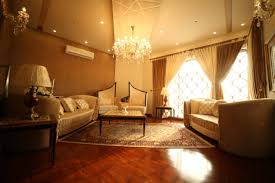 450 sqm contemporary residence at dha phase v lahore by galleria