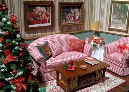 Living Room Furniture Wholesale S Line Wholesale Dollhouse Miniature Furniture