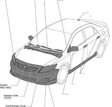 toyota corolla workshop manual free 69 best toyota workshop service repair manual images on