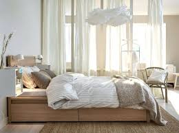 chambre en bois blanc meuble chambre blanc armoire chambre bois beautiful armoire chambre