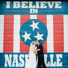 photographers in nashville tn best top nashville wedding photographers in nashville tn