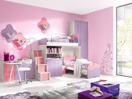 pretty design modern girls rooms ideas interior moelmoel exciting