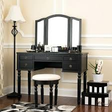 mirrored bedroom vanity table bedroom vanity set medium size of vanity table makeup desk with