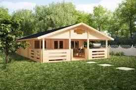 Haus F Kaufen Gartenhaus Gartengerätehaus Gartenhütte Günstig Kaufen