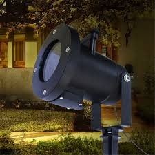 Halloween Flying Ghost Projector by Shop Light Show Projectors At Lowes Com Popular Halloween