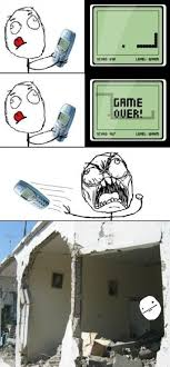 Nokia 3310 Meme - nokia 3310 meme