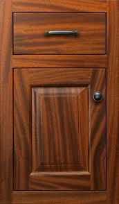 Custom Cabinet Door Custom Kitchen Bathroom Cabinet Doors Lancaster Pa