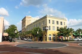 winter haven florida wikipedia