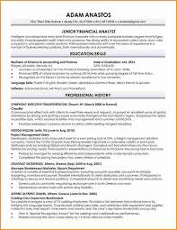 Cosmetic Resume Examples by 12 Graduate Nurse Resume Examples Invoice Template Download
