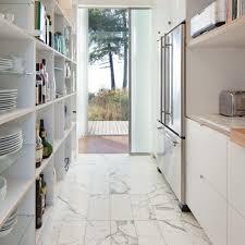 kitchen flooring idea the terrific great tile kitchen floor ideas photos festivalsalsacali