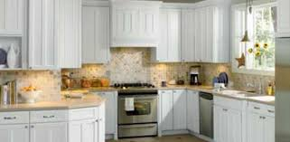 Kitchen Cabinet Doors Ontario Cabinet Valuable White Cabinet Doors For Sale Beguiling