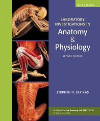 Human Anatomy And Physiology Textbook Online Marieb U0026 Hoehn Human Anatomy U0026 Physiology 10th Edition