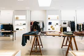 Texas Interior Design Shopper U0027s Diary Kick Pleat In Austin Texas Remodelista