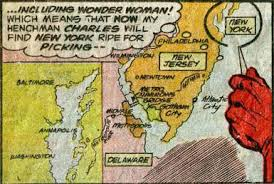 us map map of the dc universe my alltime snow records tumbling